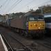 57007 at Ipswich