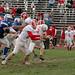 20061118NAHS vs AHS Football006