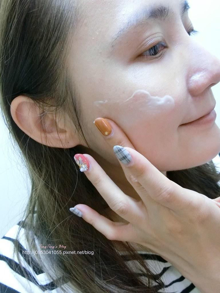 靈芝橄欖葉緊膚逆時乳液 (7)
