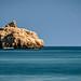 Playa del Portixol (Javea)