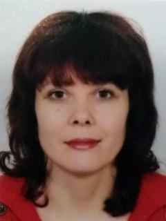 Федорова-Наталія-Леонідівна