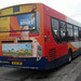 Stagecoach MCSL 27114 SL14 LNK