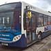 Stagecoach MCSL 27769 PO61 NTE