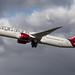 Virgin Atlantic_B789_G-VYUM__LHR_20170224_Takeoff_sun_MG_2447_Colormailer_Flickr