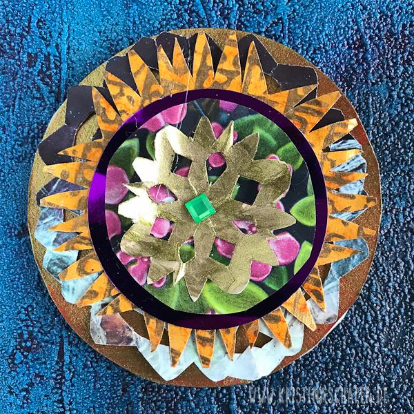 Ramilleta_bling_bling_christmas_ornaments_7660.jpg