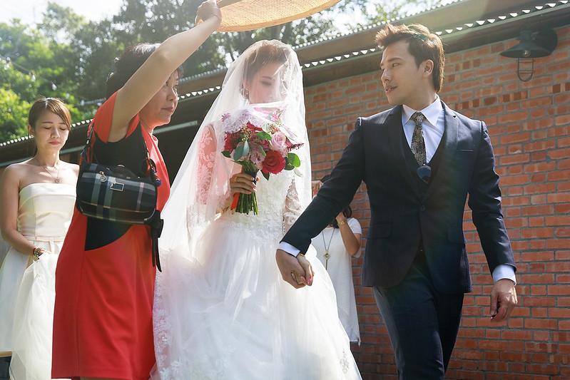 顏氏牧場婚禮,後院婚禮,顏氏牧場-54