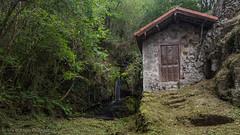 2017 Asturien