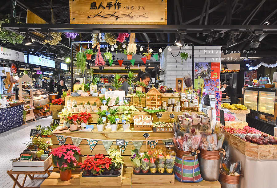 台中金典第六菜市場店家資訊24
