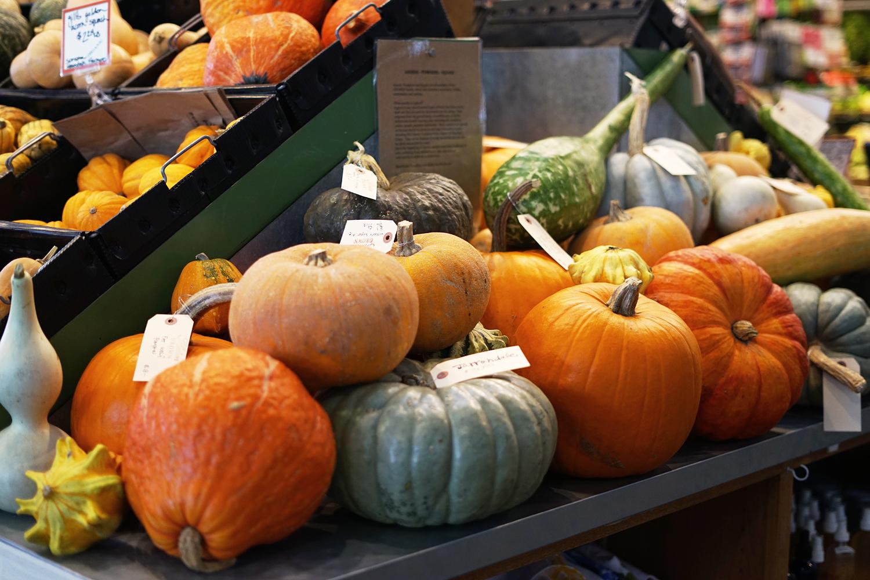 18napa-oxbowmarket-pumpkins-fall