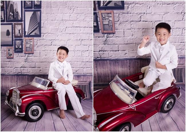 Dearbaby親子攝影  照片 (9).jpg