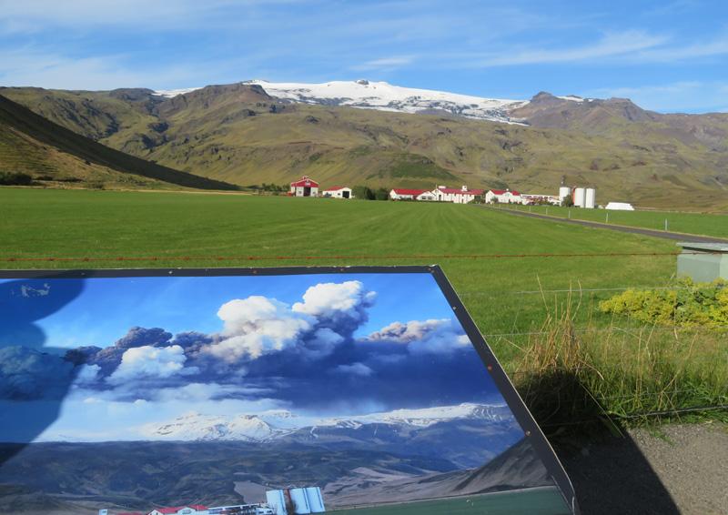 eyjafjallajokull-eruption