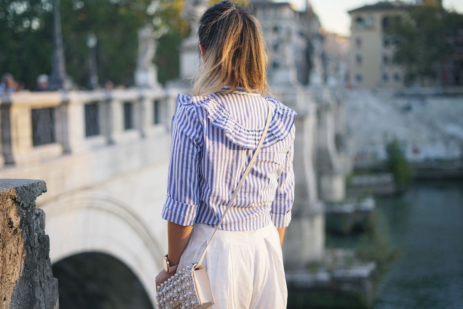 09rome-pontesantangelo-bridge-travel-ootd