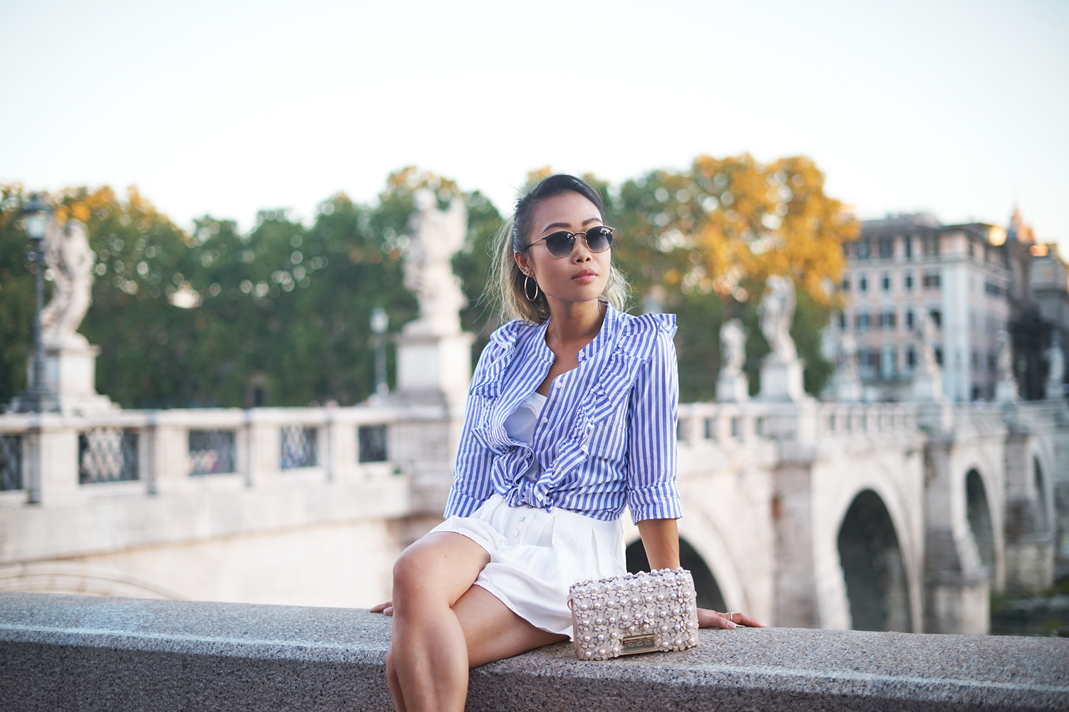 01rome-pontesantangelo-bridge-travel-ootd