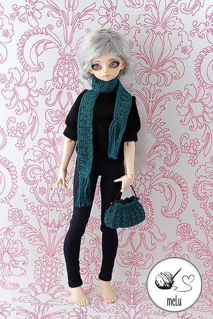 Crochet de Mélu - Preview 2  Dolls Rendez-vous 2018 bas p8 - Page 7 38734503602_933ba3ecfe_z