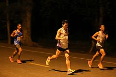 RYmarathon2017_Higlight-24