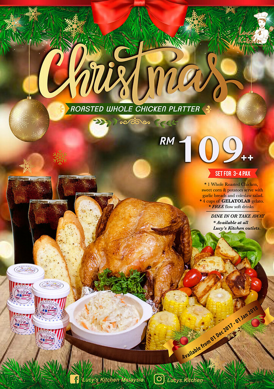 christmas-menu-W-new-price-outline- copy