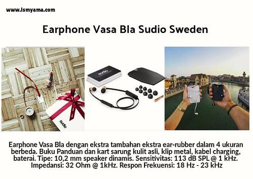 sudio sweden