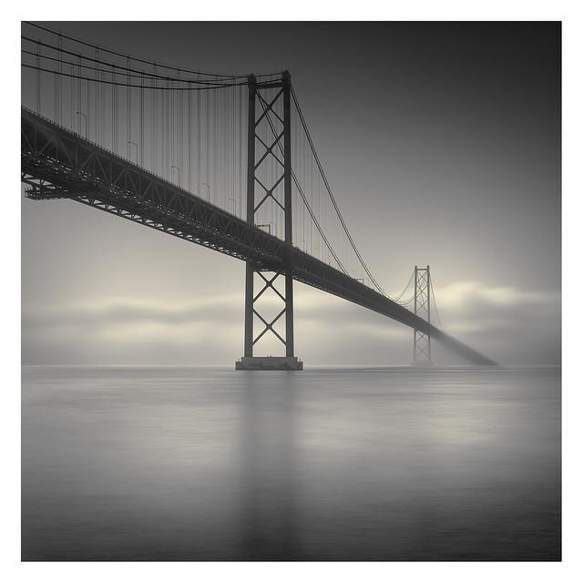 Ponte 25 de Abril II