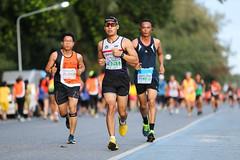 RYmarathon2017_Higlight-118