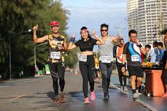 RYmarathon2017_Higlight-173
