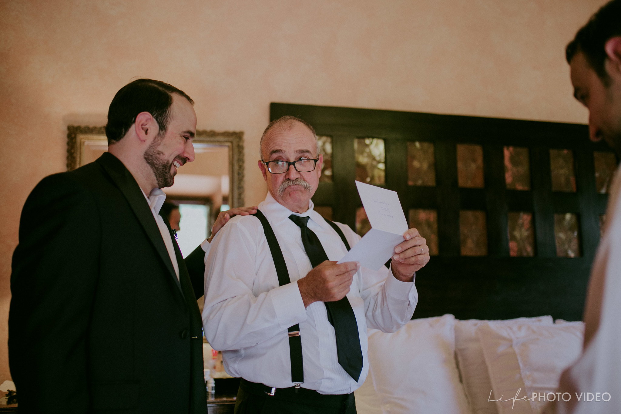 San_Miguel_de_Allende_Wedding_Photographer_0014