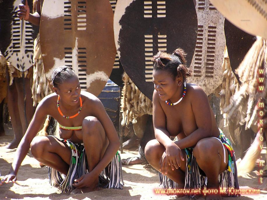 Национальный Парк Крюгера ЮАР  (2)
