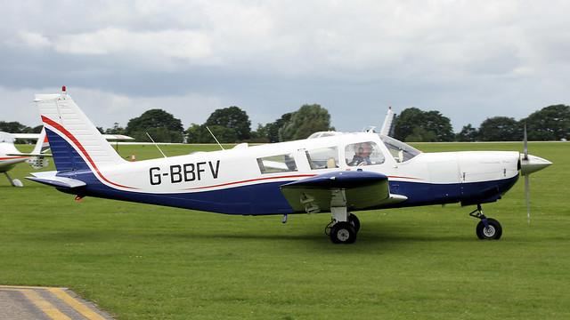 G-BBFV