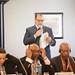 182 Lisboa 2ª reunión anual OND 2017 (79)