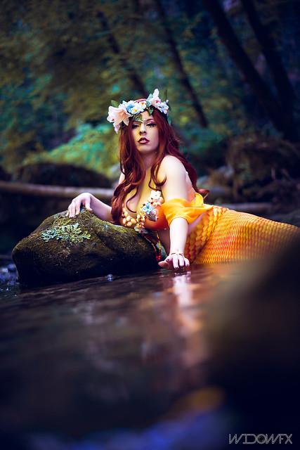 MermaidingLux_Myobie_Ayu-010