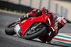 Ducati 1100 Panigale V4 S 2019 - 27
