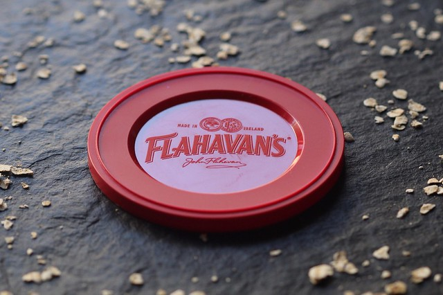 Flahavans delicious hearty Irish oats like no other.
