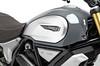Ducati 1100 Scrambler Special 2019 - 8