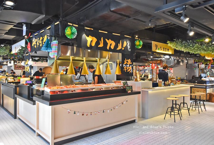 台中金典第六菜市場店家資訊13