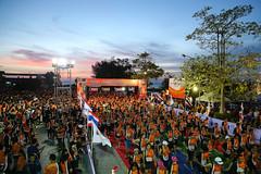 RYmarathon2017_Higlight-82