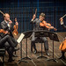Small photo of The Belgian String Quartet Quatuor Danel