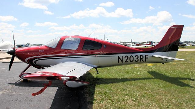 N203RF