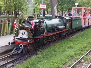 Liliputbahn_Prater_Rotunde_Da1_1_2013-05-01