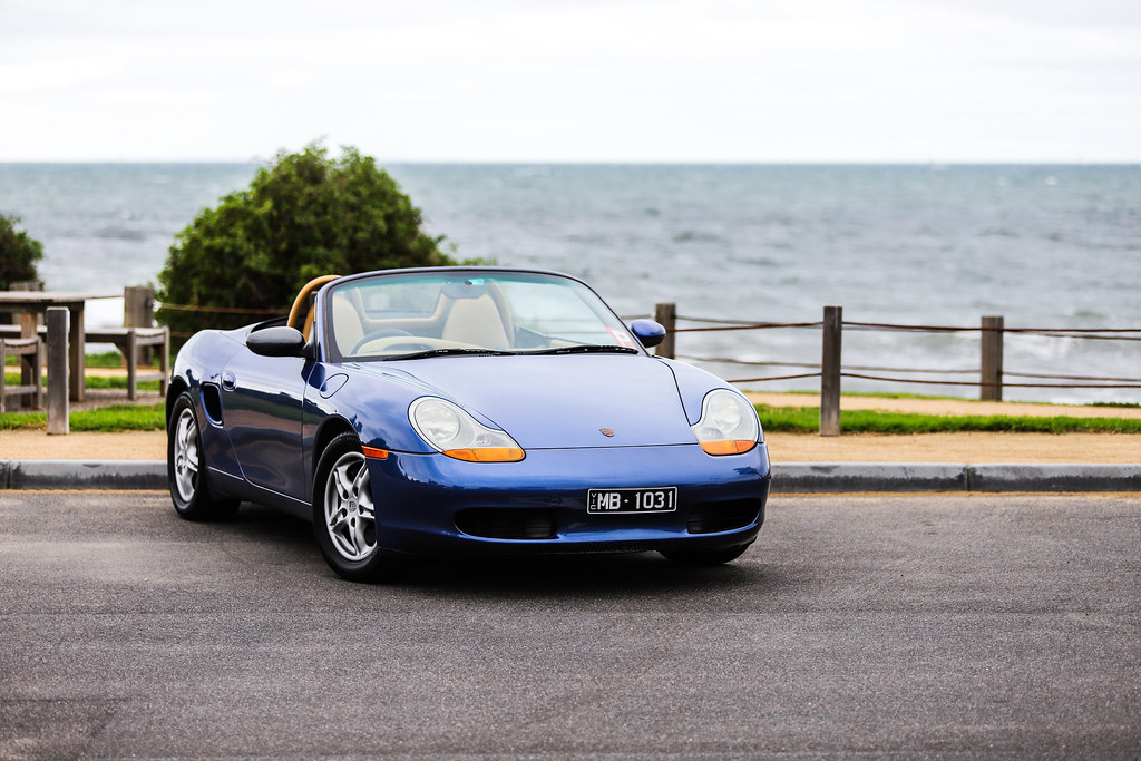 Boxster-0177