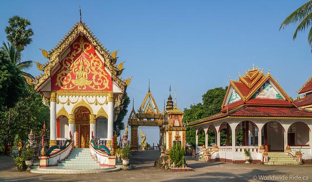Laos-60