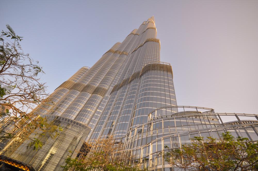 Dubai-Plus-(28)