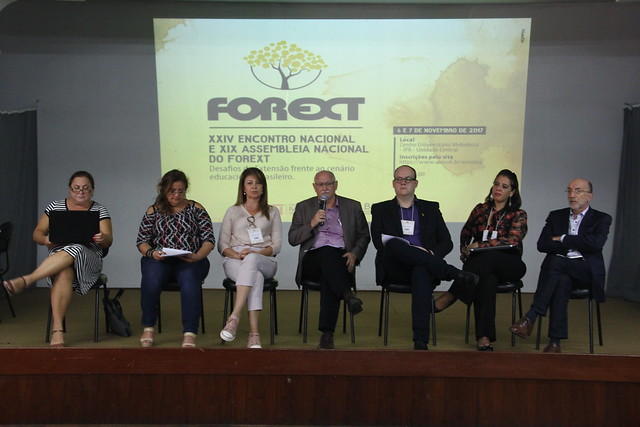 FOREXT