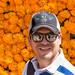 171101_Michoacan 15 por Rob_Serrano
