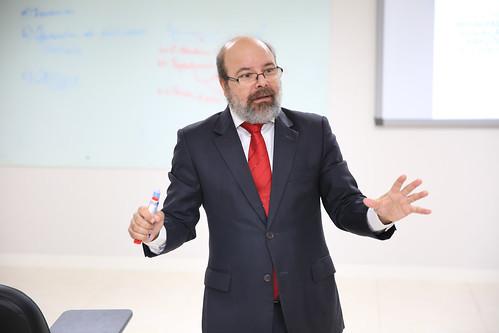 contratacao_servicos (10)