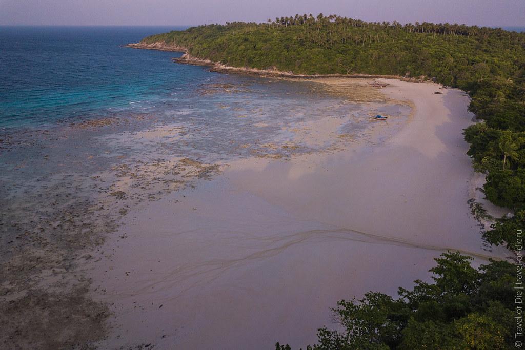 05.11-Racha-Island-Thailand-Mavic-0083