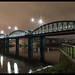 Nottingham Bridge #7