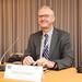182 Lisboa 2ª reunión anual OND 2017 (38)