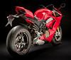 Ducati 1100 Panigale V4 S 2019 - 16