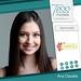 Ana Claudia - Caedu - Tess Models