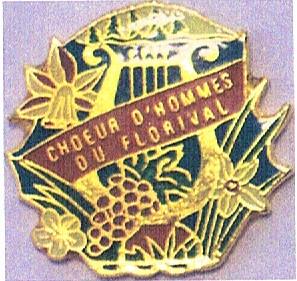 logo florival