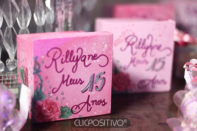 rillyane (14)